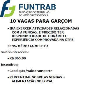 Funtrab
