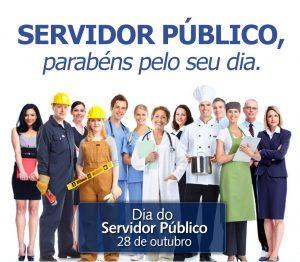 dia_do_servidorpublico