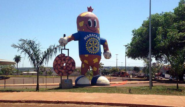 Funtrab oferece 160 vagas de empregos em Maracaju -MS – Fundação do Trabalho