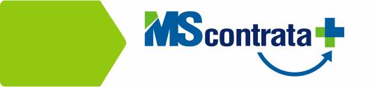 aplicativo MS contrata.