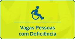 vagas pessoas com deficiência.