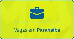 vagas em Paranaíba.